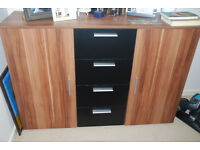 Large Drawers - brilliant condition