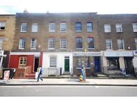 7 bedroom house in New Road, Whitechapel