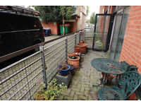 stratford two bedroom property avaliable