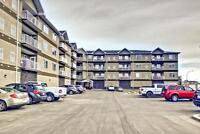 #315-1621 Dakota Drive, East Pointe- Modern with Great Amenities