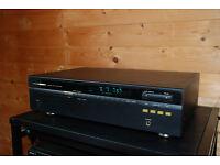 Classic MARANTZ CD50 SE Special Edition Cd player