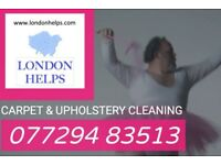 £40 MINIMUM CALLING OUT! Carpet Cleaning,Sofa Cleaning,Leytonstone,Chingford,Barking,Ilford,Leyton