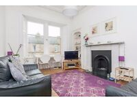 STUDENTS 17/18: Fantastic 5 bedroom city centre property with TV and WiFi available September