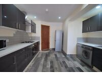 Newly Refurbished Professional House Share---MUST SEE!