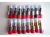 FREE LANCOME LIPSTICK WHEN YOU BUY 2 PERFUME OR AFTERSHAVE SEE MY OTHER LISTINGS