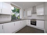 A one bedroom conversion apartment to rent in Kingston. Thames Street.