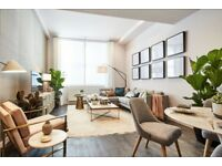 Gorgeous 2 bed 2 bath flat in Paddington for long let**Call to view**