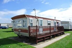 CHEAP starter caravan in fantastic shap must view at this price