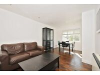 PEAR - A well presented two bedroom flat