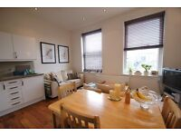Modern 2 Bedroom Apartment! Amazing Location! Very Close to Wandworth Town/ Clapham Junct SW18