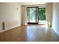 ONE BEDROOM FLAT. LANDLORD LET. NO FEES