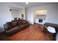 Very Nice And Clean Flat In Beautiful Area!!!