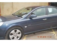 Budget cars for sale. Call 07883698272 or 07922241600 for budget cars.