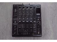 Pioneer DJM-900 NEXUS £930