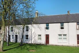 4 Bedroom House to Rent - Greenlaw