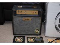 Marshall 50th Anniversary JTM-1 One Watt Combo - As new