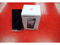 Huawei Ascend Y300 Unlocked Boxed £60