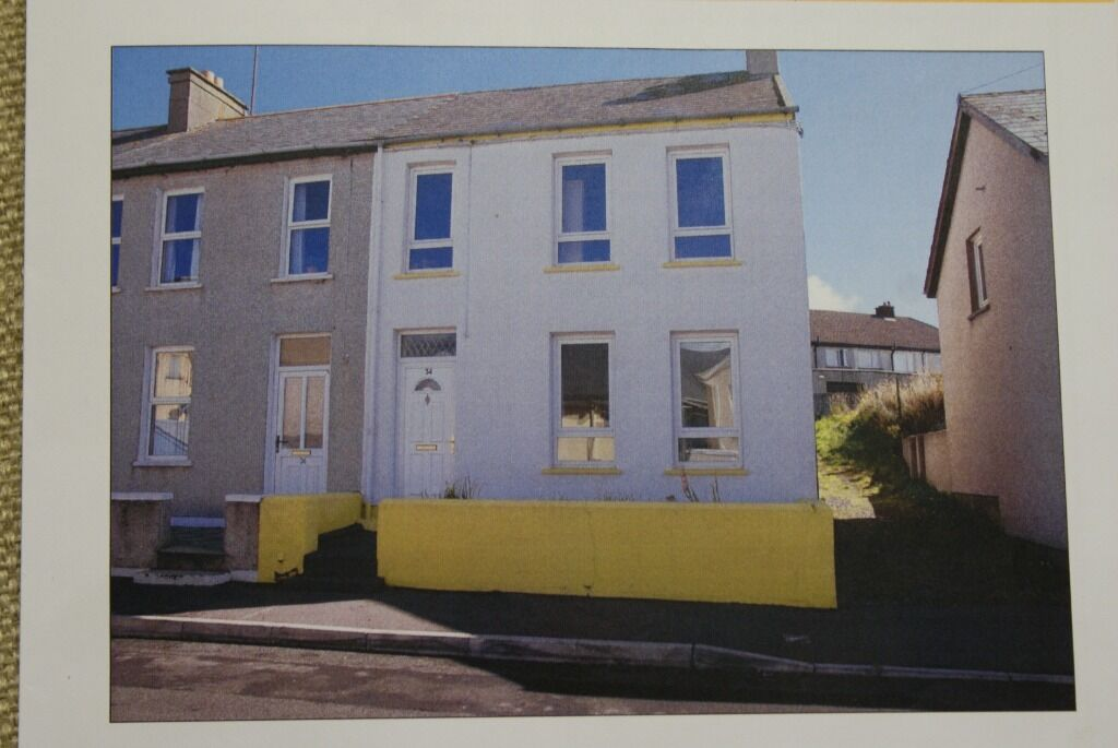 house for rent in portstewart in portstewart county londonderry