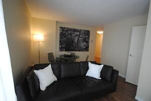 2 bedroom condo, near Down town, river valley and university! Edmonton Edmonton Area image 5
