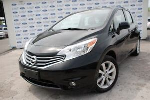 2014 Nissan Versa Note 1.6 S*Heated Seats*