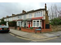 3/4 Bedroom House to Rent in Ladywell