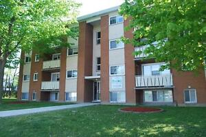 4 BEDROOM APTS * MAY or SEPT 2017 * $425-$445 * 1 MONTH FREE