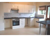 3 bedroom Detached House for rent Isleworth