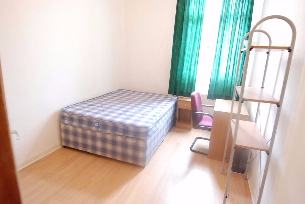 lovely 2 bedroom flat- PERFECT FOR SHARERS/STUDENTS.