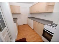 2 bedroom spacious flat in Stratford available now