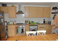 Large 3 double bedroom apartment in the heart of Brixton minutes from underground station
