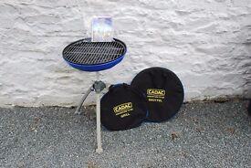 CADAC BBQ
