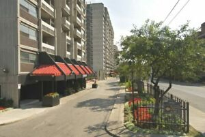 2 Bedrooms at 201 Sherbourne Street, Toronto, ON M5A 3X2