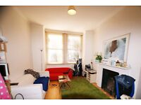 AMAZING 1 BED FLAT MINUTES FROM FULHAM BROADWAY!!