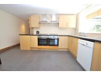 GORGEOUS!! STUDENT HOUSE IN THE HEART OF CATHAYS