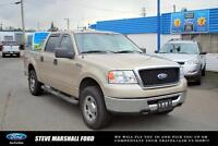 2008 Ford F-150 XLT   Accident Free WE DELIVER!