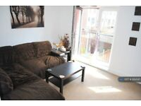 3 bedroom house in Cable Place, Leeds, LS10 (3 bed) (#884547)