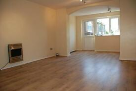 Beautiful Terrace House To Rent | Pennine Road,Bromsgrove | NEWLY AVAILABLE CALL NOW