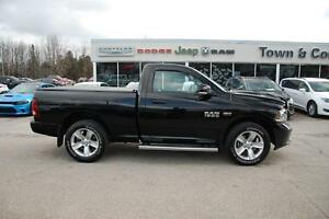 2013 Ram 1500 Sport  **$300 TCC Rewards Card With Purchase**