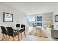 LUXURY BRAND NEW 1 BED GLASSHOUSE GARDENS E15 STRATFORD CANARY WHARF BOW WESTFIELD PUDDING LANE