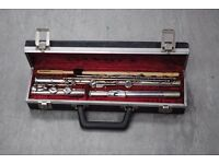 Boosey & Hawkes 78 Flute £80