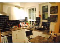Modern bright 1 bedroom apartment - 3 mins Bethanl Green Station