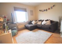 Furnished, 1 bedroom apartment to rent Nr Bournemouth Town Centre