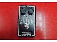Electro-Harmonix Pocket Metal Muff £39