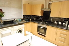 Beautiful 4 bedroom flat perfect for sharers- Canada water