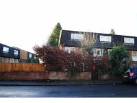 5 Bedroom Very Spacious Semi Detached House for Rent