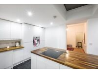 NEW Beautifully Refurbished 5 Bed HOUSE to Share - 20 min train journey to Liverpool Street