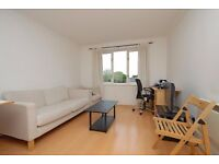 A modern two bedroom second floor flat to rent in Kingston. Regents Court.
