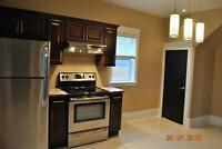 4 Bedroom House Downtown Moncton