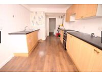 TO LET- 3 Bedroom house in Hemel Hempstead- Grovehill £1200 PCM- Available now!