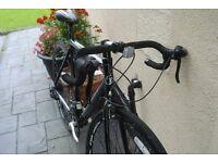 Claude Butler Elite R2 Road Bike